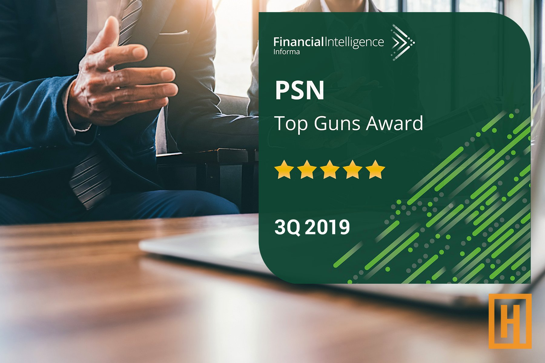 HiltonCapitalManagement-Blog-Hiltons-DIVYS-Awarded-Top-Gun-Distinction-by-Informa-Financial-Intelligence-Q3-2019