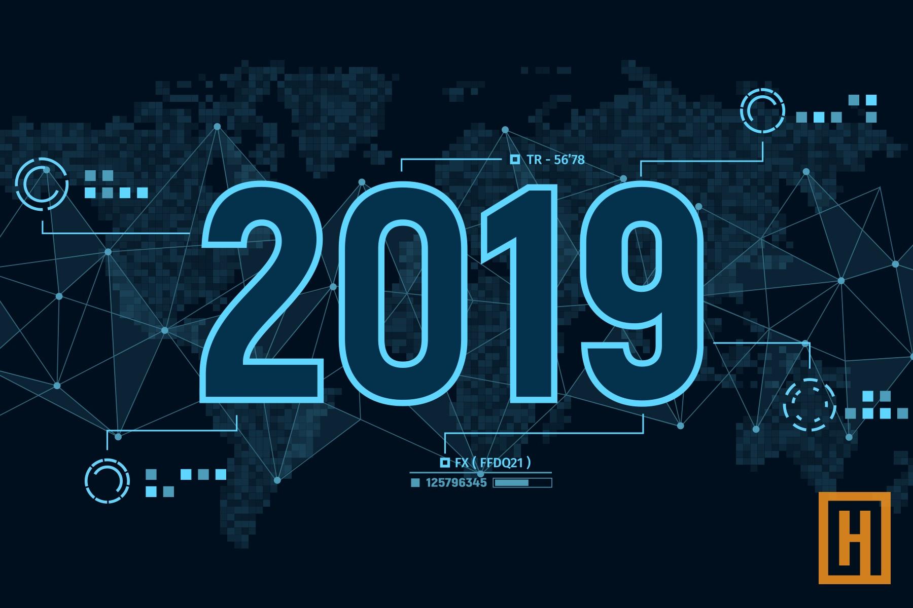 HiltonCapitalManagement-Blog-The-Hilton-Capital-Team-Looks-Ahead-to-2019