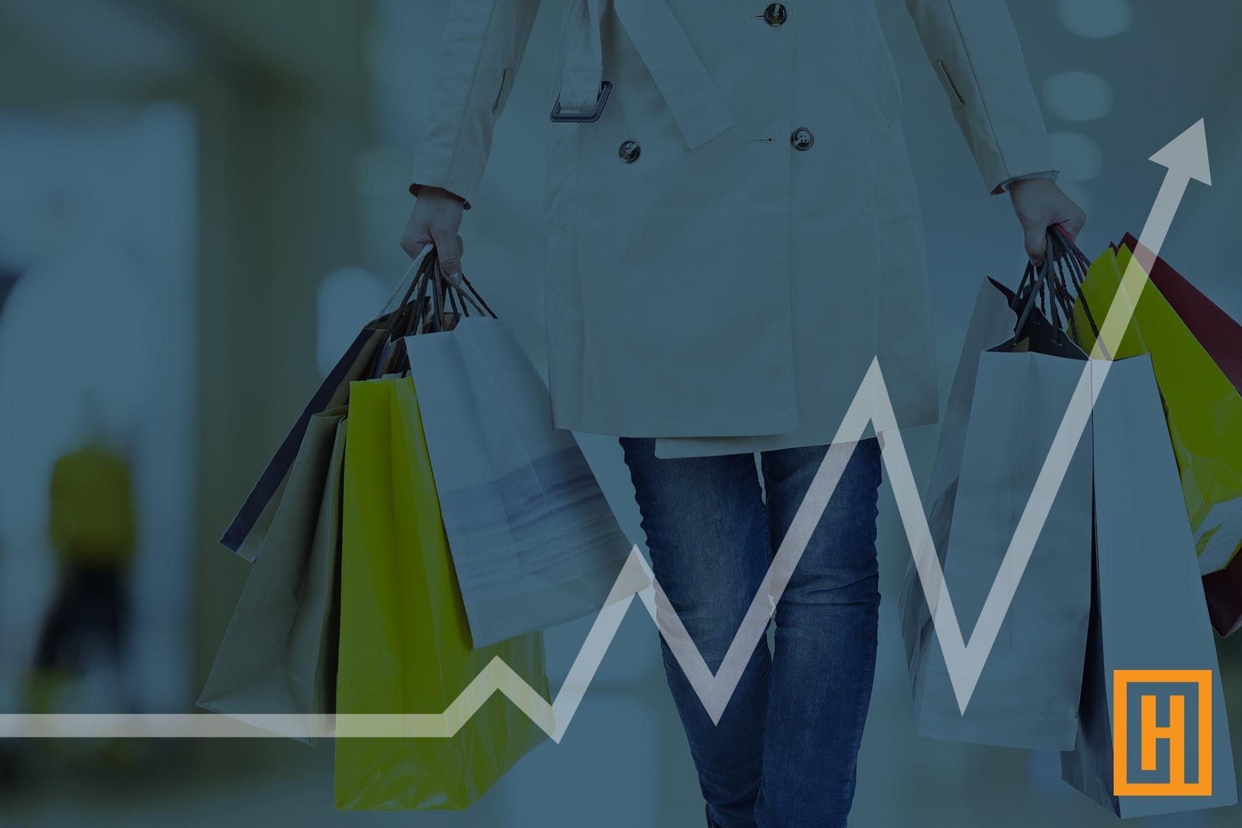 Hilton_Blog_Consumer-Confidence
