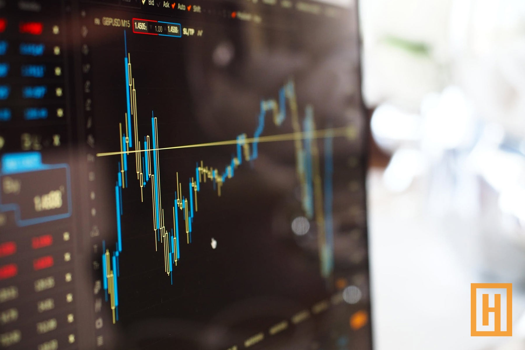 Preparing your Investment Strategy for a Recession