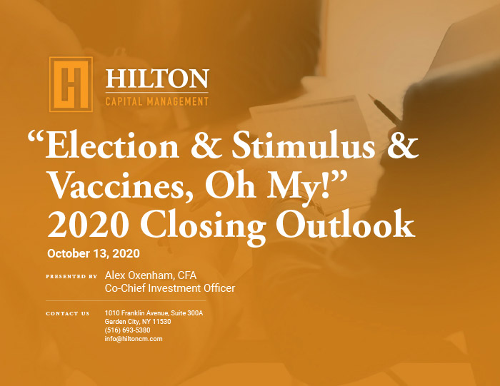2020-Closing-Outlook