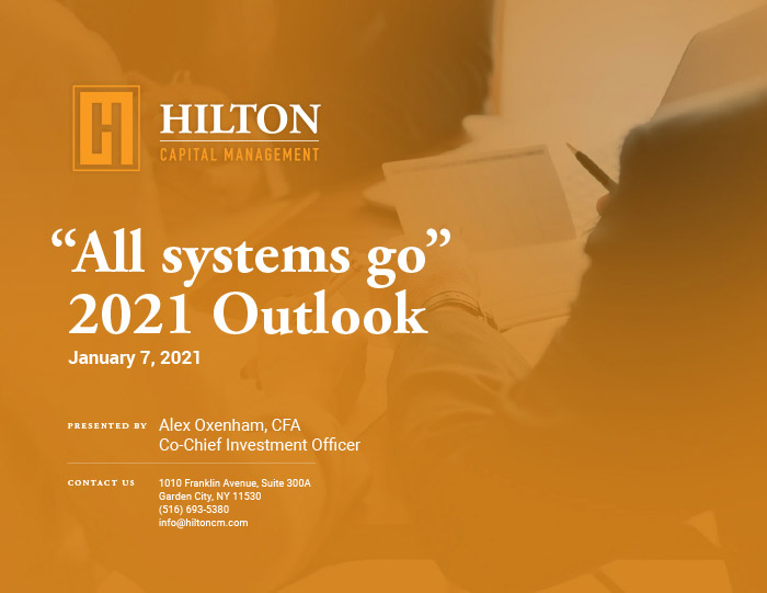 2021-Outlook