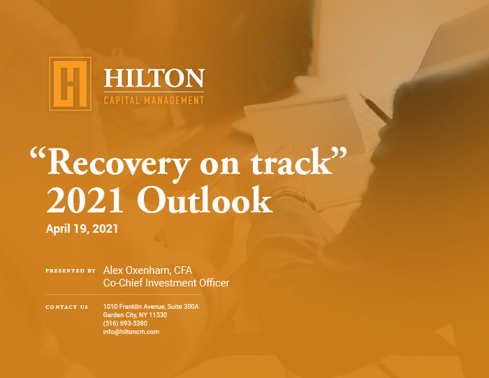 Q1-2021-Outlook Cover