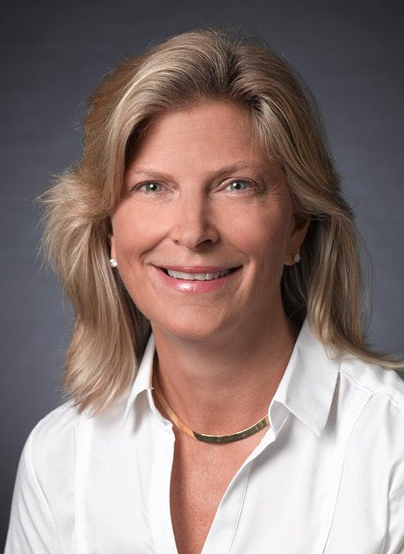 Debbie Ohl