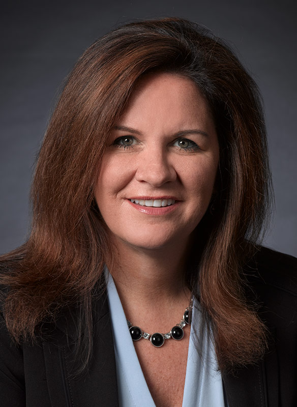 Katherine J. Cathcart CIMA®