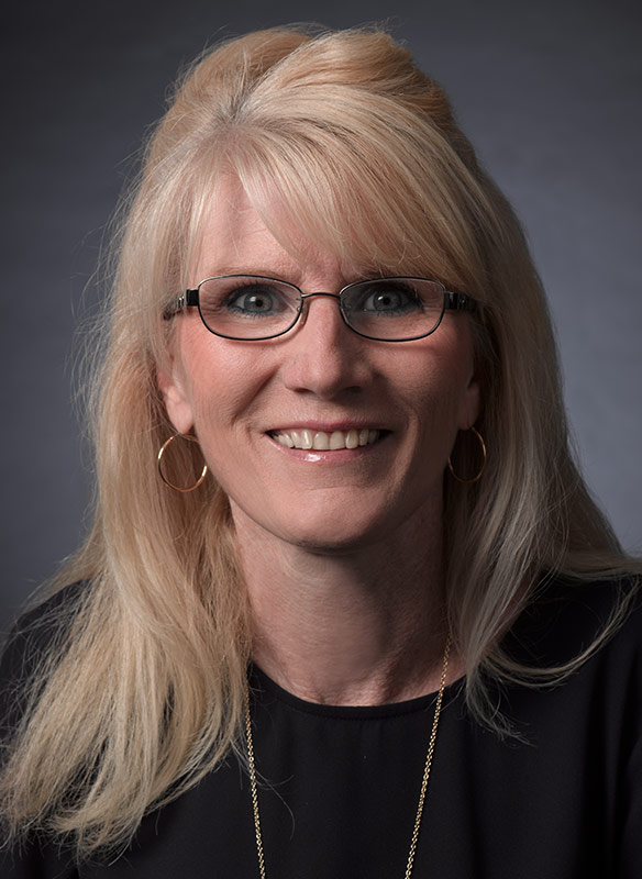 Kate Deangelo