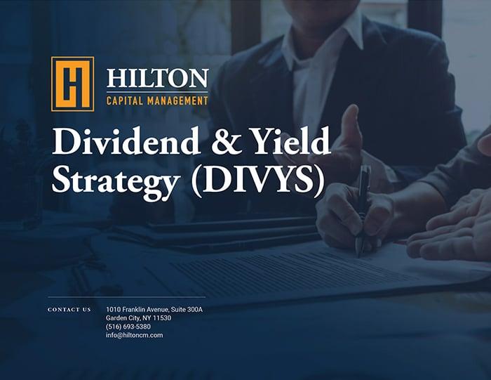Hilton-Deck-DIVYS