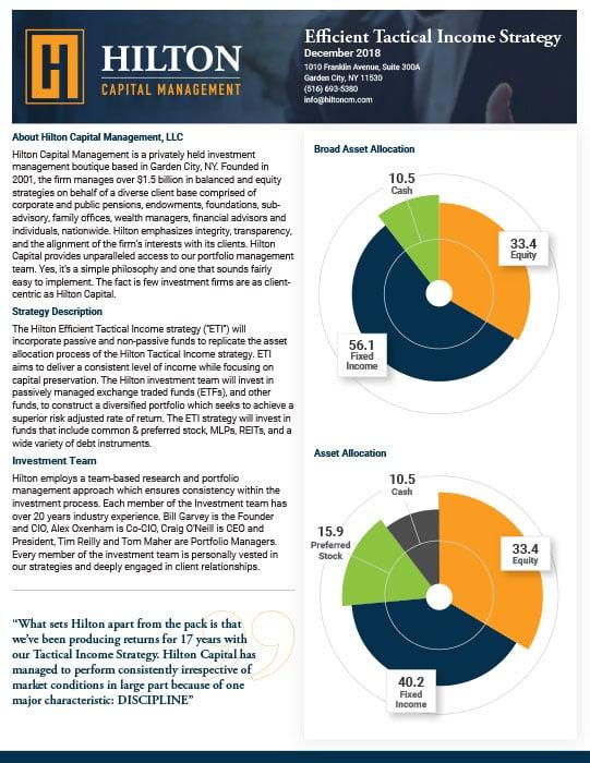 Hilton-Factsheet-ETIS