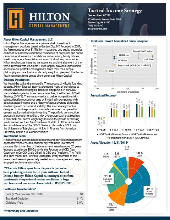 Hilton-Factsheet-TIS