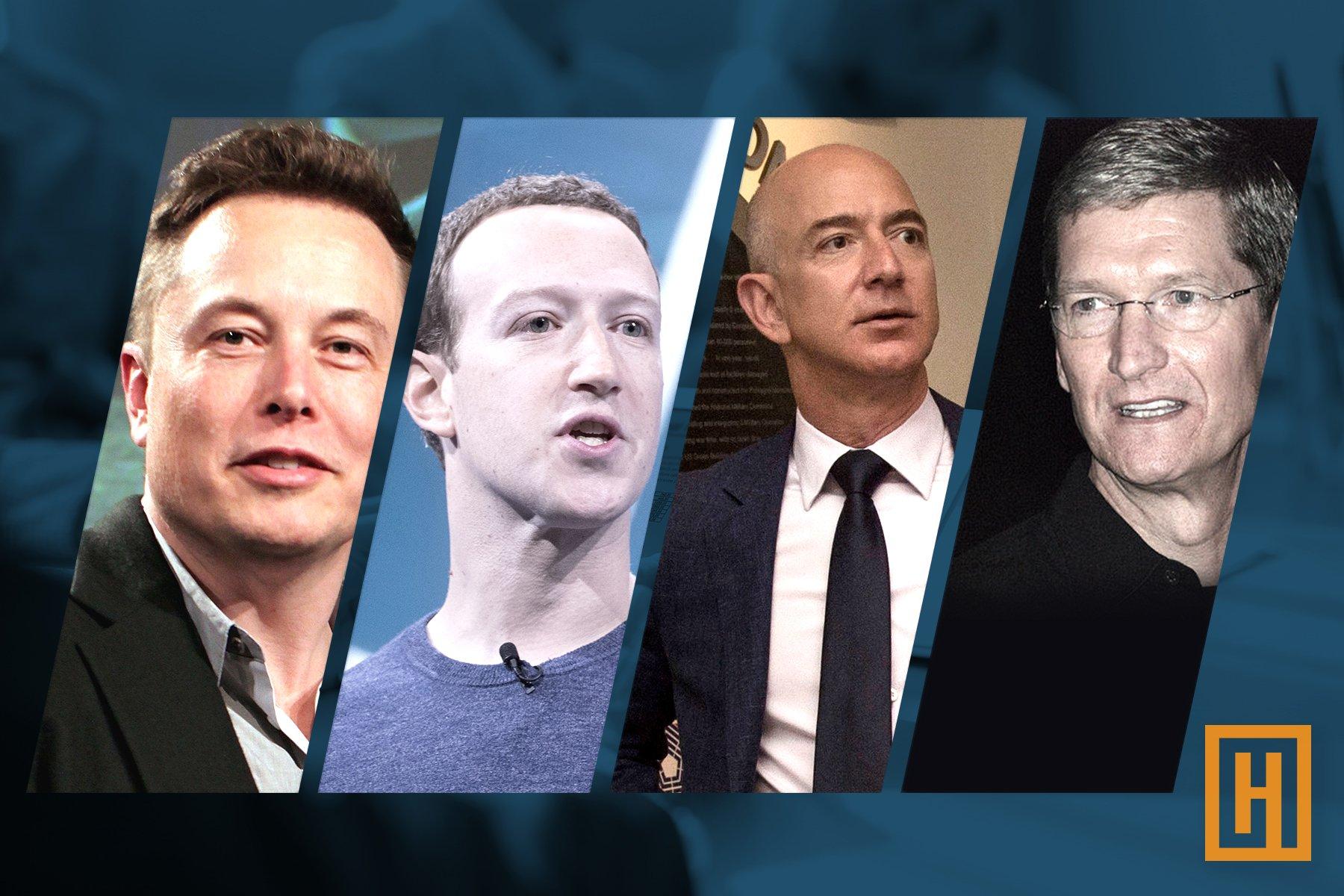 HiltonCapitalManagement-Blog-Looking-Past-the-Celebrity-CEO