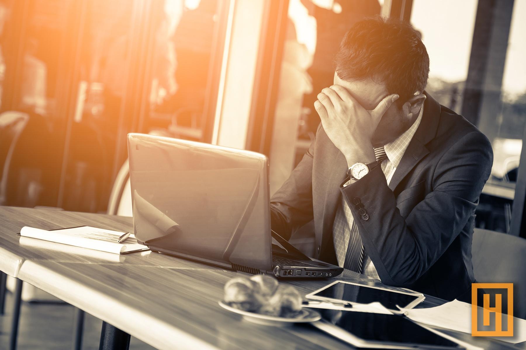 HiltonCapitalManagement-Blog-Managing-Through-Market-Volatility