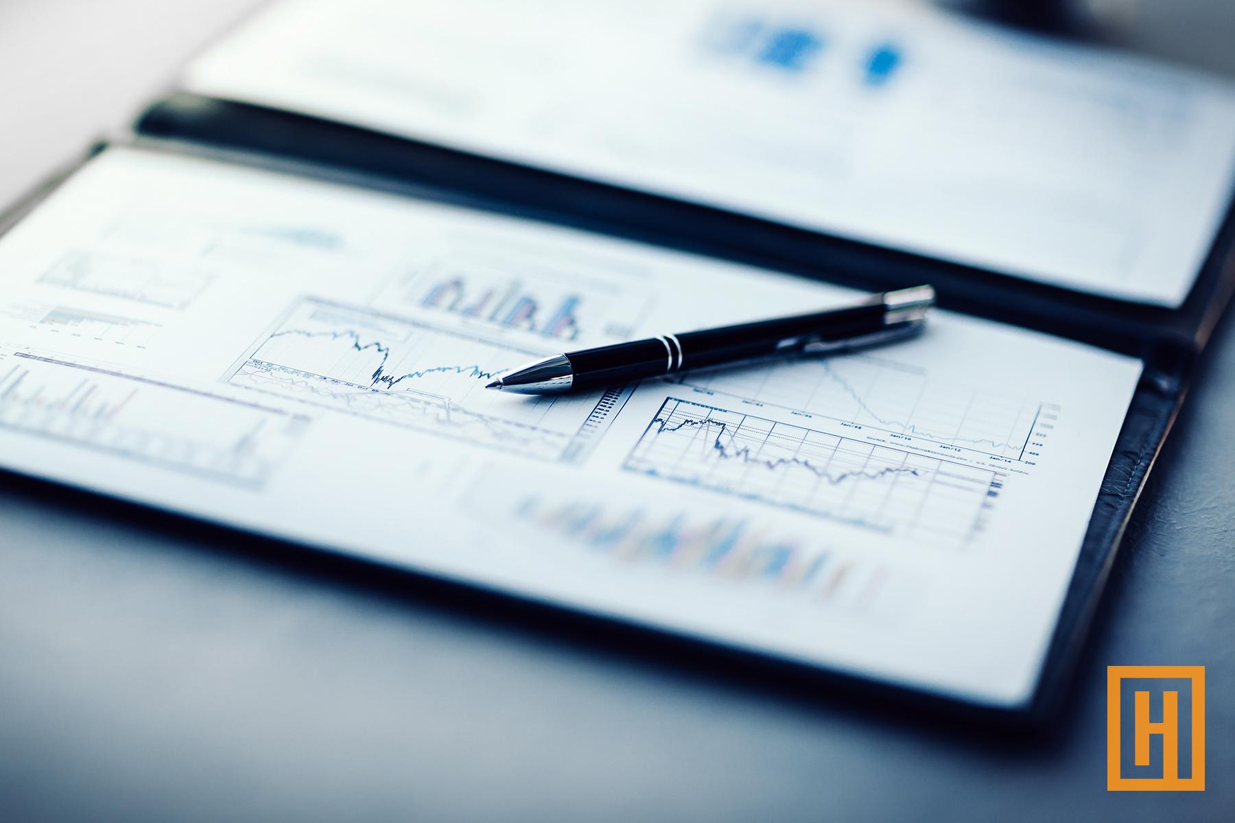 Hilton Capital Management: Investment Management Boutique