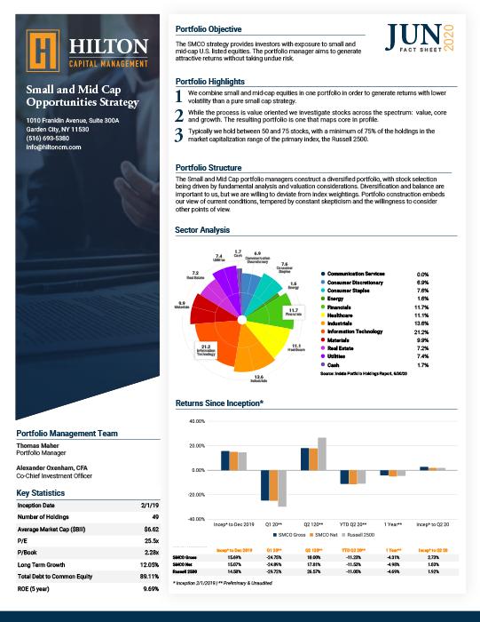 Hilton-Factsheet-SMCO-Q220