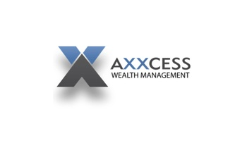 Axxcess Wealth Management logo