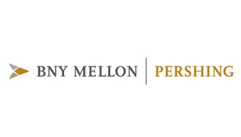 BNY Mellon Pershing logo