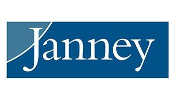 Janney Montgomery logo