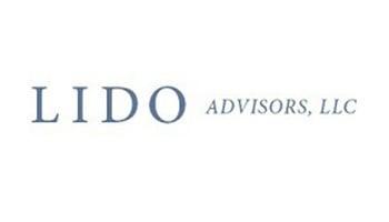 Lido Advisors logo