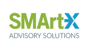 SmartX Advisory logo
